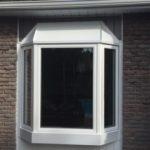 bay window oakville