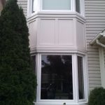 windows installation burlington