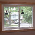 hung window installation burlington ontario