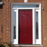 doors oakville