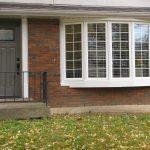 window replacement burlington